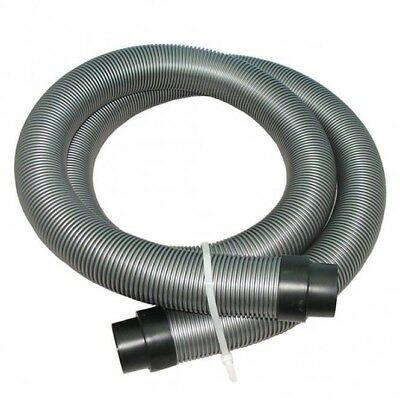 Oase Pondovac 3 & 4 Spare Outlet Hose. (Vacuum, Discharge, Drain, Pond, Hoover)