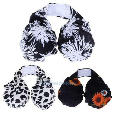 Women Bath Halter Wrapped Chest Towel Bra Multi Color without Steel Prop TN2F