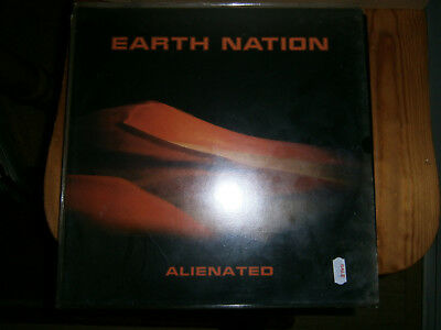 earth nation-alienated-12 inch-1994-13