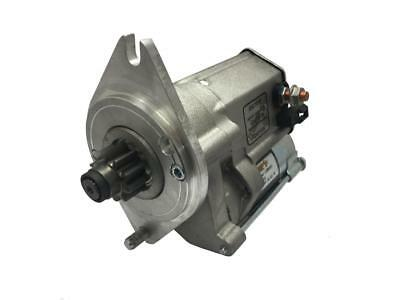 Mgb 1968-1981 High Performance Starter Motor 1.0 10 Teeth Wosp Motorsport Lms001