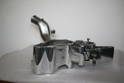 Polished Water Housing for Mazda RX7 FD 1991-2002