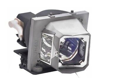 Dell Original 0GW309 Projector Replacement Lamp for M209X or M409WX