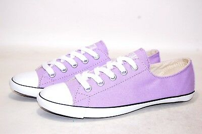 3717866257a7 CONVERSE ALL STAR CT Clean CVO Ox Navy 118023F Women Shoes -  49.95 ...