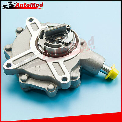 For BMW X3 E83 2.0 Vacuum Pump 2005 on 11667502656 11667534236