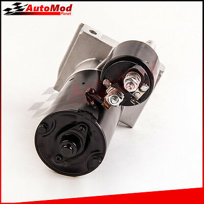 for Holden Commodore VN VR VS VT VY VU VX Stateman VS VQ WH 3.8 V6 Starter Motor