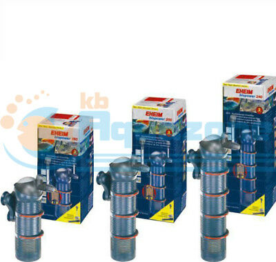 *eheim* Bio-Power 160 , 200, 240-High Preformance Internal Filter