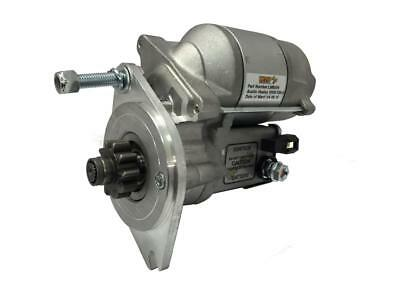 Austin Healey 100/4 3000 High Performance Starter Motor 1.4 Motorsport Lms005