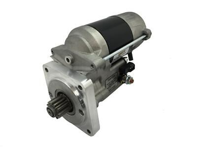 Ferrari 308 328 High Performance Replacement Starter Motor 2.0 Motorsport Lms138