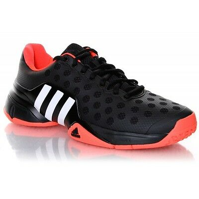 Adidas Barricade Paddle Tennis Omni Taille 46