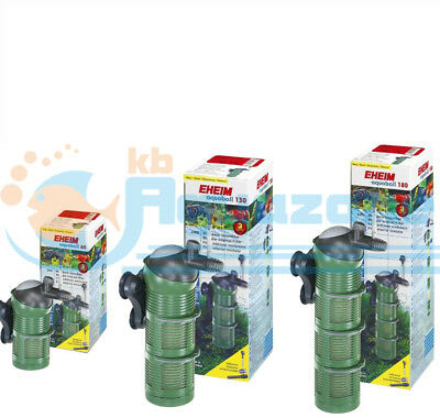 *eheim* *aquaball*- Modular Internal Filter-Fully Pivoted Pump Head