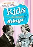 The Best of Art Linkletter's - Kids Say the Darndest Things Vol. 2 (DVD, 2006)