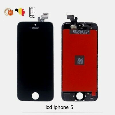lcd iPhone original 5 5C 5S 6 plus 6S plus 7
