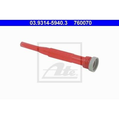 ATE GENUINE 03.9314-5940.3 Spout for Brake Fluid without Smudging 760070
