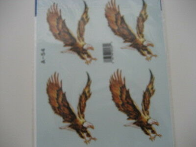 Vehicle   Transfer  Golden  Eagles   A54  (07)