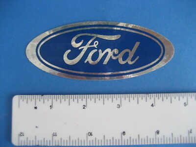 Ford   Vehicle   Sticker     (34)