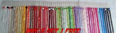 Dummy Clips, Gift Dummies, Baby Pasifier Holder 10mm Chain UK BUY2GET1FREE