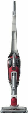 NEW Black & Decker SVFV3250LR-XE Stick Vacuum