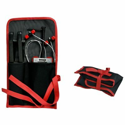 Bowmaster Press Pouch G2