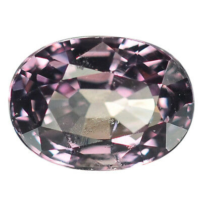 1.05 Ct. Majestic Luster Color Change Garnet WITH GLC CERTIFY