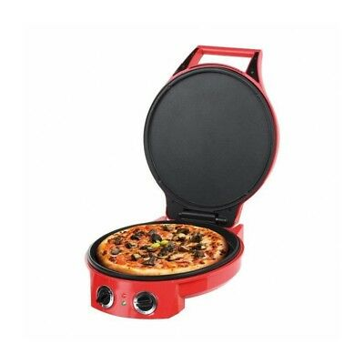 DOMOCLIP DOC118A Four a pizza ? Ø30 cm