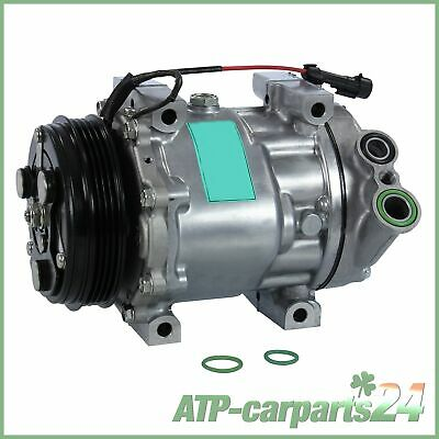 1x A/C AIR CON CONDITIONING COMPRESSOR 32275874