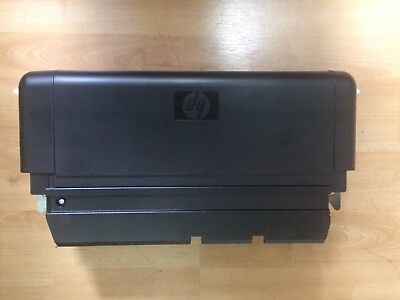 Hp C9101A-015 Duplexer For Officejet Pro 8500 Printer