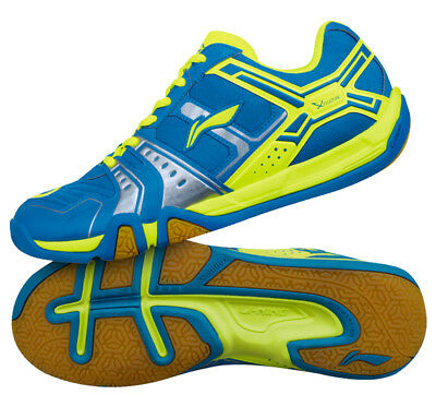 Li Ning Shoe Family Men  Badminton Shoe