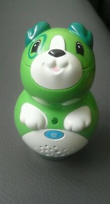 Leapfrog Scout Tag Junior