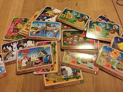 Bear Yoyo Spy Adventures, Includes Shiny Cards. Individual. Updated 18 Oct