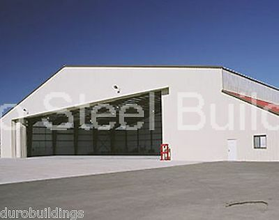 DuroBEAM Steel 100x100x20 Metal Commercial Building Structures Factory DiRECT