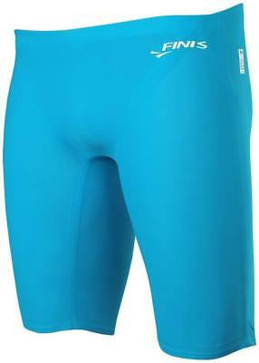 Finis Fuse Tech Suit Jammers Caribbean