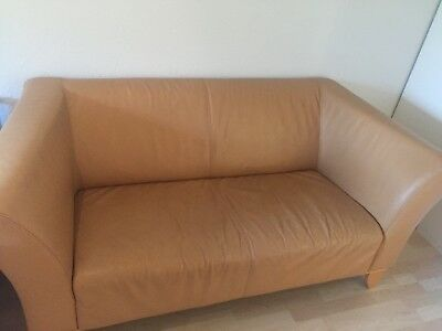 Ecksofa anthrazit 3 23 x 2 11 m top eur 100 00 picclick de for Wohnlandschaft estelle