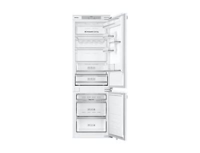 Samsung BRB260130WW/EU Integrated Fridge Freezer - Z 3775420
