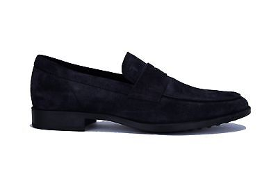 TOD'S XXM0VG Scarpe Uomo Men's Shoes  S7.TD02