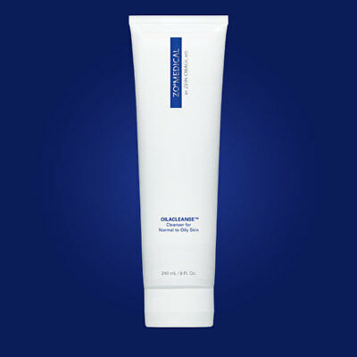 OILACLEANSE | Cleanser | ZO Medical | by Zein Obagi