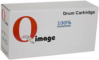 Q-Image Brother DR-3215 Compatible Black [25K Page] Single Drum Unit