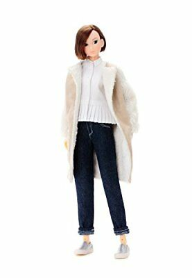momoko DOLL winter of relic By Sekiguchi Fashion Doll Japan Import