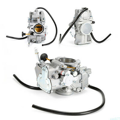 Carburetor FOR  YAMAHA BIG BEAR 350 YFM 350 ATV 1987-1996 Engine Carb YX