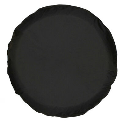 18'' Spare Wheel Tire Covers For All Cars (Size XXL)  Oxford Cloth