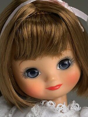 Tonner Doll Company Betsy McCall Collector Doll Sugar & Spice Betsy McCall