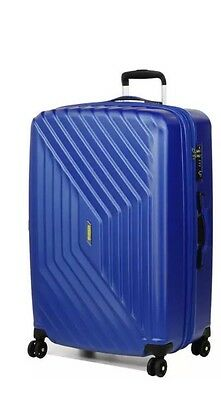 TROLLEY American Tourister air force 1 18 G 61101 Mod 6610