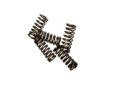 2X Pcs For Best Quality Lambretta Scooter Clutch Spring Set 5 Pieces