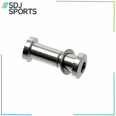 SEATPOST CLAMP BOLT SEATBOLT ALLEN KEY FIT FIXIE BIKE CYCLE FRAME CLAMPING 22mm