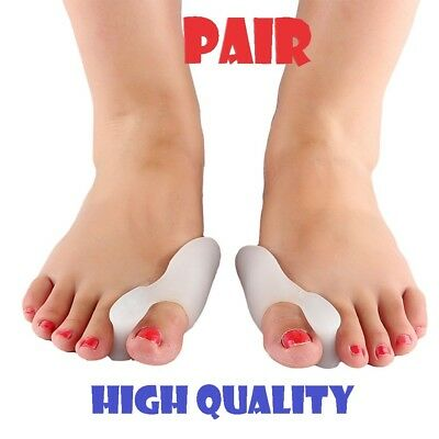 1pair Best for your legs!!