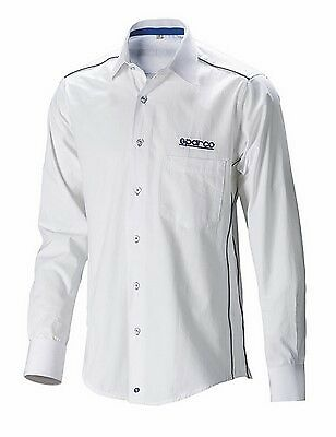 Camisas Sparco