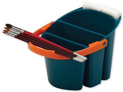 "Mijello Water Bucket 11.4""X7.5""X6.3"" 92WP4021"