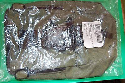 NEW Military Cary Case Pouch PVS AVS Night Vision Goggles NVG