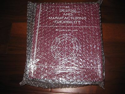 NEW Bunker Hill Book Safe / Factory Sealed in Bubble Wrap