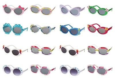 NWT NWOT GYMBOREE Sunglasses Many Lines Choose 0-6-12-24 mos 2 3 4 5 6 7 8 9