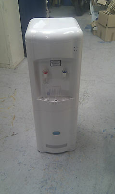 AQUATOR WBF-210LA Water Cooler  *** Reduced for stock clearance***
